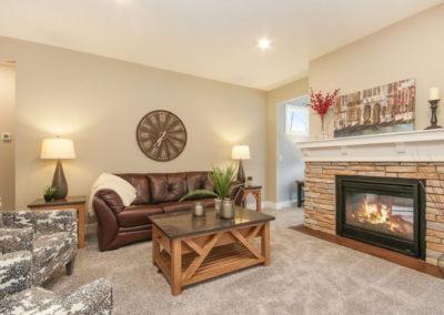 Custom Floor Plans - The Channing - HLCN1-Channing-duplex-condo-13453-Waybury-Dr-Nunica-13