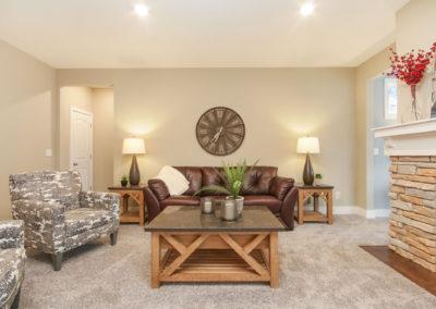 Custom Floor Plans - The Channing - HLCN1-Channing-duplex-condo-13453-Waybury-Dr-Nunica-14