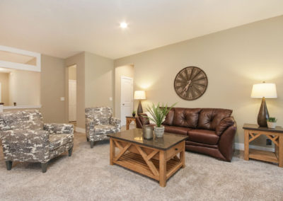 Custom Floor Plans - The Channing - HLCN1-Channing-duplex-condo-13453-Waybury-Dr-Nunica-15