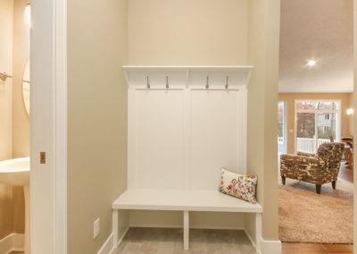 Custom Floor Plans - The Channing - HLCN1-Channing-duplex-condo-13453-Waybury-Dr-Nunica-19