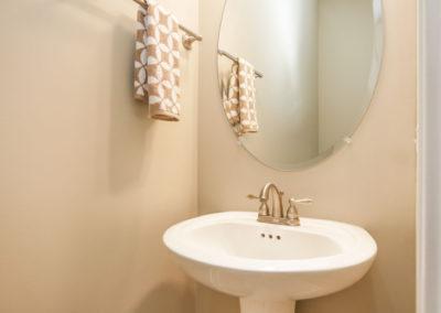 Custom Floor Plans - The Channing - HLCN1-Channing-duplex-condo-13453-Waybury-Dr-Nunica-20