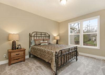 Custom Floor Plans - The Channing - HLCN1-Channing-duplex-condo-13453-Waybury-Dr-Nunica-21