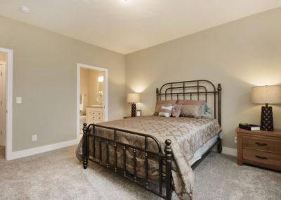 Custom Floor Plans - The Channing - HLCN1-Channing-duplex-condo-13453-Waybury-Dr-Nunica-22