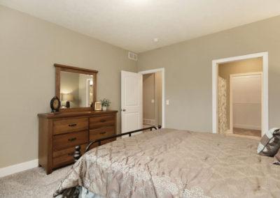 Custom Floor Plans - The Channing - HLCN1-Channing-duplex-condo-13453-Waybury-Dr-Nunica-23