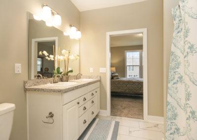 Custom Floor Plans - The Channing - HLCN1-Channing-duplex-condo-13453-Waybury-Dr-Nunica-25