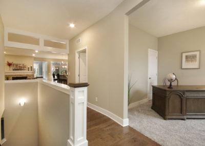 Custom Floor Plans - The Channing - HLCN1-Channing-duplex-condo-13453-Waybury-Dr-Nunica-4