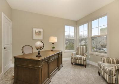 Custom Floor Plans - The Channing - HLCN1-Channing-duplex-condo-13453-Waybury-Dr-Nunica-5