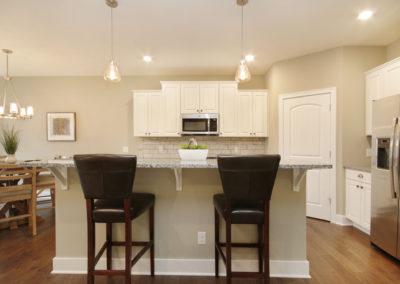 Custom Floor Plans - The Channing - HLCN1-Channing-duplex-condo-13453-Waybury-Dr-Nunica-8