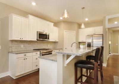 Custom Floor Plans - The Channing - HLCN1-Channing-duplex-condo-13453-Waybury-Dr-Nunica-9