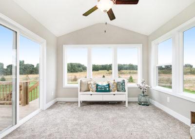 Custom Floor Plans - The Preston - HRVM24-12025HarvestHomeDrive-2344a-14