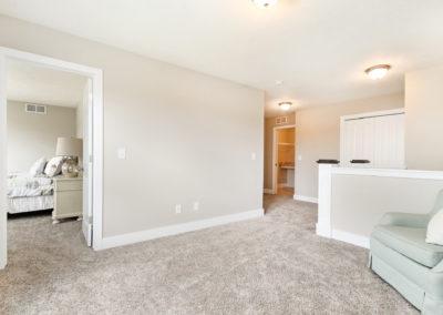 Custom Floor Plans - The Preston - HRVM24-12025HarvestHomeDrive-2344a-20