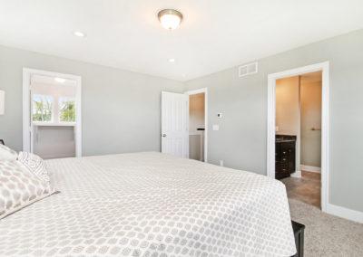 Custom Floor Plans - The Preston - HRVM24-12025HarvestHomeDrive-2344a-25