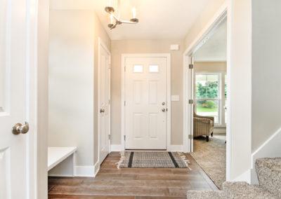 Custom Floor Plans - The Preston - HRVM24-12025HarvestHomeDrive-2344a-3