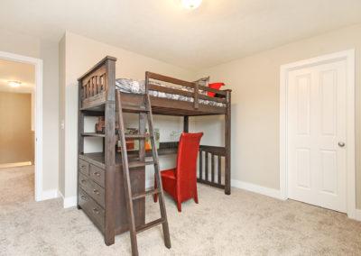 Custom Floor Plans - The Preston - HRVM24-12025HarvestHomeDrive-2344a-32