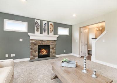 Custom Floor Plans - The Preston - HRVM24-12025HarvestHomeDrive-2344a-6