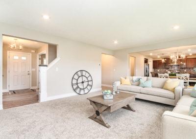 Custom Floor Plans - The Preston - HRVM24-12025HarvestHomeDrive-2344a-7