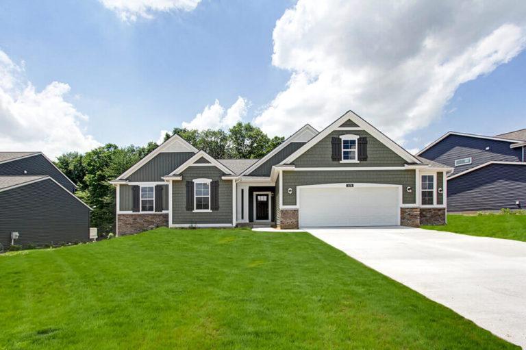 Home Plans, The Hudson - HUDSON-1736b-LWNG174-LowingWoodsHudsonvilleMichigan-RanchSingleFamilyHome-1-768x511