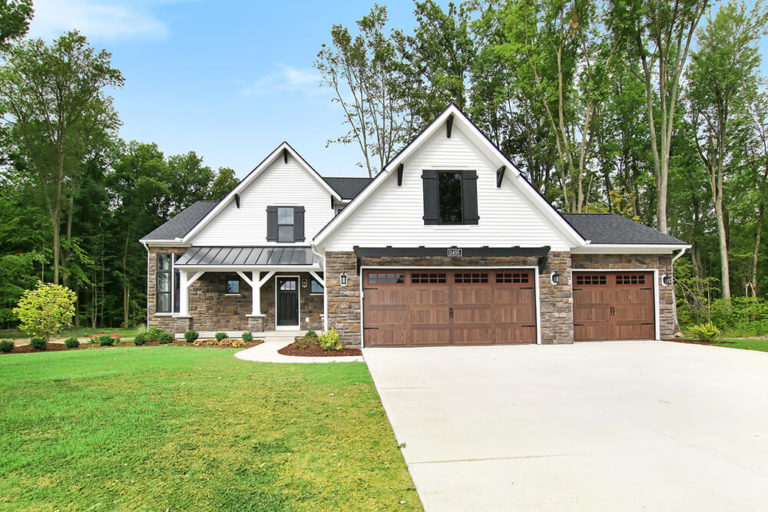 Home Plans, The Hadley - Hadley_2296b_WTRC16_WindTraceComunity_GrandLedgeMichigan_SingleFamilyCustomHomes-2-768x512