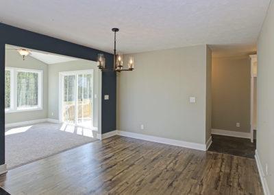Custom Floor Plans - The Hanover - Hanover-1770e-LWNG206-TwoStoryFloorPlan-LowingWoodsJenisonHudsonvilleMichigan-Craftsman-HometownSeriesSngleFamilyHome-10