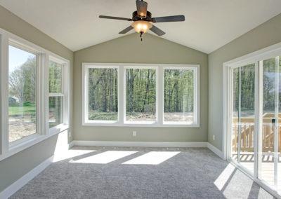 Custom Floor Plans - The Hanover - Hanover-1770e-LWNG206-TwoStoryFloorPlan-LowingWoodsJenisonHudsonvilleMichigan-Craftsman-HometownSeriesSngleFamilyHome-11