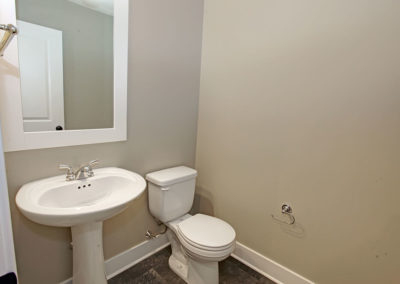 Custom Floor Plans - The Hanover - Hanover-1770e-LWNG206-TwoStoryFloorPlan-LowingWoodsJenisonHudsonvilleMichigan-Craftsman-HometownSeriesSngleFamilyHome-15