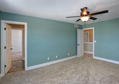Custom Floor Plans - The Hanover - Hanover-1770e-LWNG206-TwoStoryFloorPlan-LowingWoodsJenisonHudsonvilleMichigan-Craftsman-HometownSeriesSngleFamilyHome-19