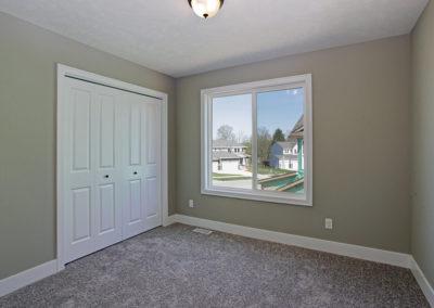 Custom Floor Plans - The Hanover - Hanover-1770e-LWNG206-TwoStoryFloorPlan-LowingWoodsJenisonHudsonvilleMichigan-Craftsman-HometownSeriesSngleFamilyHome-23
