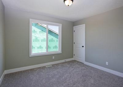 Custom Floor Plans - The Hanover - Hanover-1770e-LWNG206-TwoStoryFloorPlan-LowingWoodsJenisonHudsonvilleMichigan-Craftsman-HometownSeriesSngleFamilyHome-24