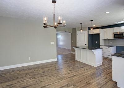 Custom Floor Plans - The Hanover - Hanover-1770e-LWNG206-TwoStoryFloorPlan-LowingWoodsJenisonHudsonvilleMichigan-Craftsman-HometownSeriesSngleFamilyHome-7