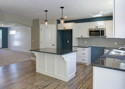 Custom Floor Plans - The Hanover - Hanover-1770e-LWNG206-TwoStoryFloorPlan-LowingWoodsJenisonHudsonvilleMichigan-Craftsman-HometownSeriesSngleFamilyHome-8