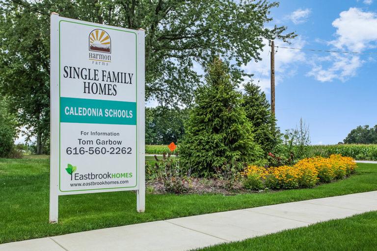 New Housing Developments - Harmon Farms - HarmonFarms-16-768x512