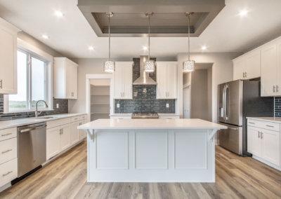 Custom Floor Plans - The Crestview - Harvest-Meadows-HRVM22-2528b-Crestview-1204-10