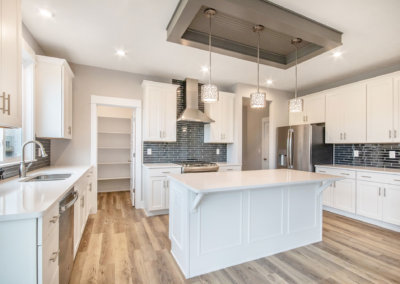 Custom Floor Plans - The Crestview - Harvest-Meadows-HRVM22-2528b-Crestview-1204-11