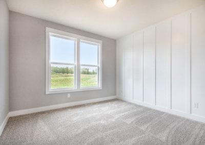Custom Floor Plans - The Crestview - Harvest-Meadows-HRVM22-2528b-Crestview-1204-12