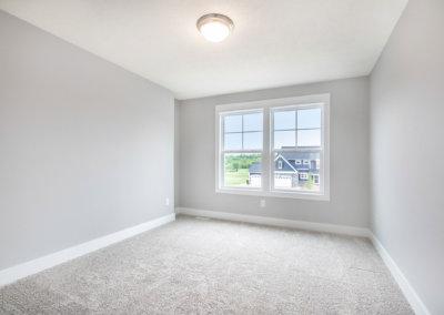 Custom Floor Plans - The Crestview - Harvest-Meadows-HRVM22-2528b-Crestview-1204-14
