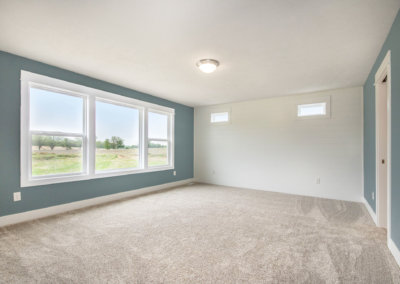 Custom Floor Plans - The Crestview - Harvest-Meadows-HRVM22-2528b-Crestview-1204-15