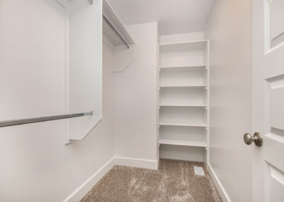 Custom Floor Plans - The Crestview - Harvest-Meadows-HRVM22-2528b-Crestview-1204-18