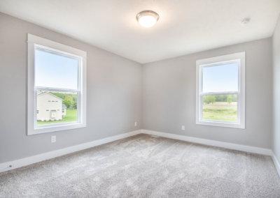 Custom Floor Plans - The Crestview - Harvest-Meadows-HRVM22-2528b-Crestview-1204-21