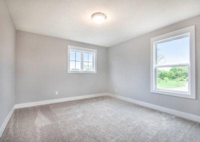 Custom Floor Plans - The Crestview - Harvest-Meadows-HRVM22-2528b-Crestview-1204-22