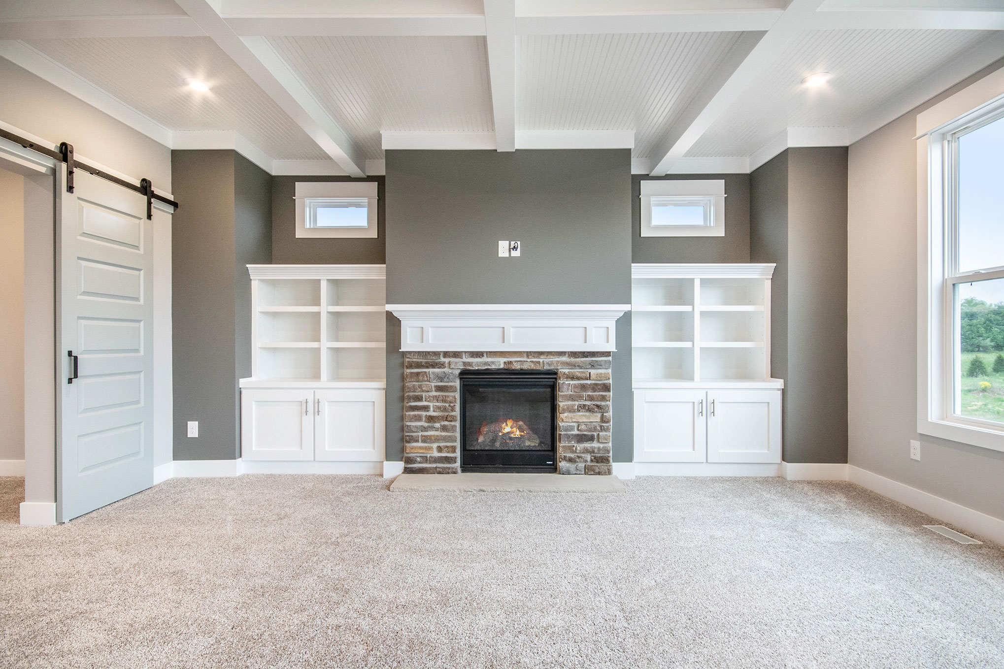 Custom Floor Plans - The Crestview - Harvest-Meadows-HRVM22-2528b-Crestview-1204-23-1