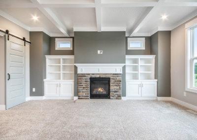 Custom Floor Plans - The Crestview - Harvest-Meadows-HRVM22-2528b-Crestview-1204-23