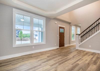Custom Floor Plans - The Crestview - Harvest-Meadows-HRVM22-2528b-Crestview-1204-3