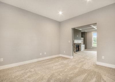 Custom Floor Plans - The Crestview - Harvest-Meadows-HRVM22-2528b-Crestview-1204-4