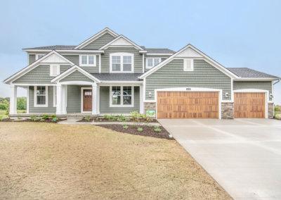 Custom Floor Plans - The Crestview - Harvest-Meadows-HRVM22-2528b-Crestview-12047-1