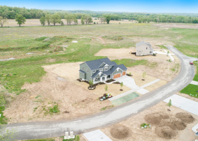 Custom Floor Plans - The Crestview - Harvest-Meadows-HRVM22-2528b-Crestview-12047-Harvest-Home-Drive-Lowell-4