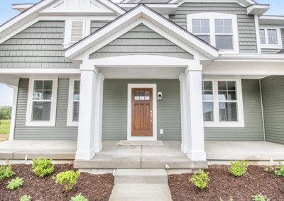 Custom Floor Plans - The Crestview - Harvest-Meadows-HRVM22-2528b-Crestview-12047-Harvest-Home-Drive-Lowell-41