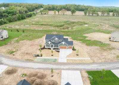 Custom Floor Plans - The Crestview - Harvest-Meadows-HRVM22-2528b-Crestview-12047-Harvest-Home-Drive-Lowell-5