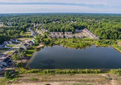 Hathaway Lakes-540
