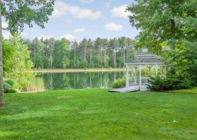 Hathaway Lakes-543