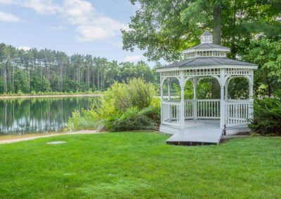 Hathaway Lakes-544